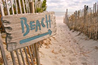 escape-to-the-beach