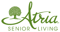 Atria Senior Living - Logo