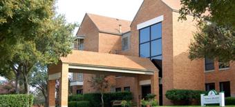 Brookdale Patriot Heights - San Antonio, TX - Exterior