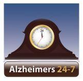 Alzheimer's 24-7
