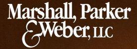 Marshall, Parker & Weber