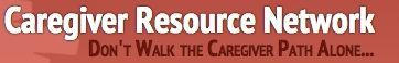 Caregiver Resource Network
