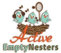Active Empty Nesters