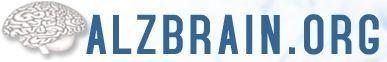 AlzBrain.org