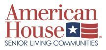 American House Senior Living Communities