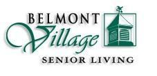 Bellmont Village