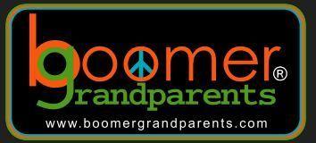 Boomer Grandparents
