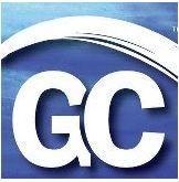 GrandCare Systems