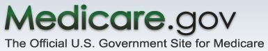 Medicare.gov - Caregiving