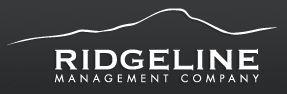 Ridgeline Management Company