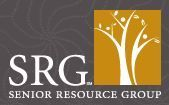 Senior Resource Group
