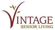 Vintage Senior Living