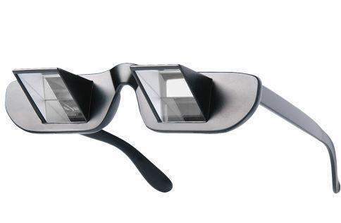 Bed Specs