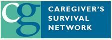 Caregiver Survival Network