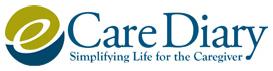 eCare Diary Newsletter