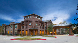 Isle at Kingwood Assisted Living & Memory Care