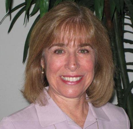 Linda Abbit