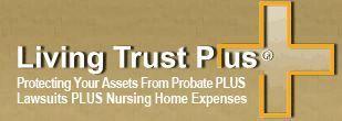 Living Trust Plus