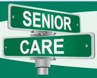 Senior Care Corner Blog