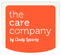 The Care Company Blog