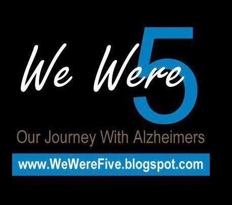 We Were Five: Our Journey w