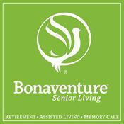 North Creek Retirement & Assisted Living Community - Bothell, WA - Logo
