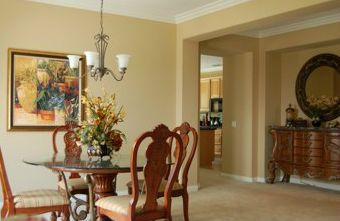 Daybreak Retirement Villa II - San Marcos, CA - Family Room