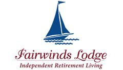 Fairwinds Lodge - Sarnia, ON - Logo