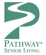 Pathway Senior Living Communities - Logo