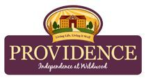 Providence Independence at Wildwood - Wildwood, FL - Logo