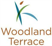 Woodland Terrace - Cary, NC - Logo