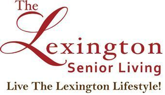 The Lexington Senior Living - Johnson City, TN - Logo