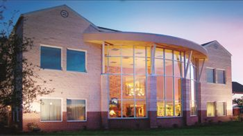 Wesley Court Methodist Retirement Community Abilene Tx