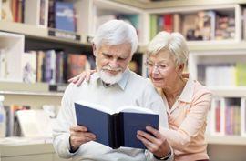East Hill Elder Care Inc - Renton, WA