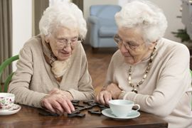 Best Quality Home Care - Renton, WA