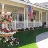 Arbor Rose Senior Care, LLC