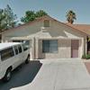 Arizona Bright Morning Star Assisted Living