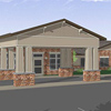 Ashley Gardens Alzheimer's Special Care Center