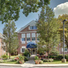 Atria East Northport