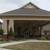 Autumn Wind Assisted Living