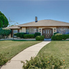 Avalon Residential Care Homes - Dallas 6
