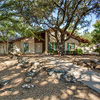 Avalon Residential Care Homes - Dallas 3
