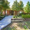 Avalon Residential Care Homes - Flower Mound