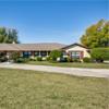 Avalon Residential Care Homes - McKinney