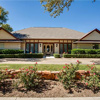 Avalon Residential Care Homes - Plano