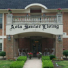 Avia Senior Living