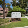 Avista Senior Living - Historic Downtown Mesa