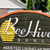 Beehive Homes of Louisville/Smyrna Memory Care