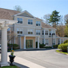 Benchmark Senior Living at Forge HillinFranklin, MA 02038