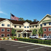 Benchmark Senior Living at Woburn